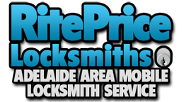 RitePrice Locksmiths - Adelaide Area Mobile Locksmith